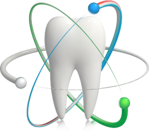 خرید ساکشن دندانپزشکی