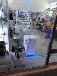 قیمت ساکشن جراحی