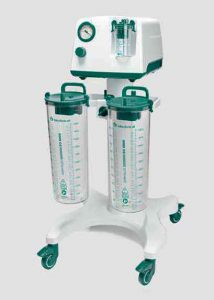 خرید ساکشن جراحی اتاق عمل